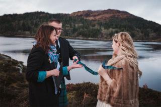 Featured Image for Fuze Ceremonies - Paula Wilkinson