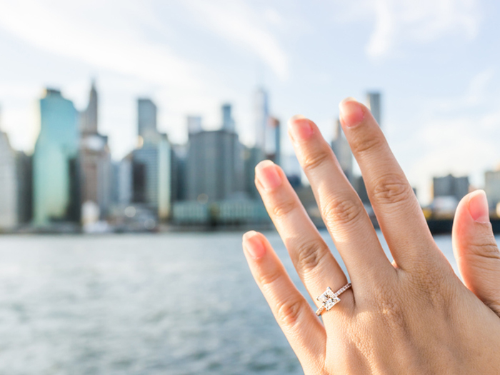 Featured Image for We're engaged! Now what? The ultimate guide in how to start wedding planning