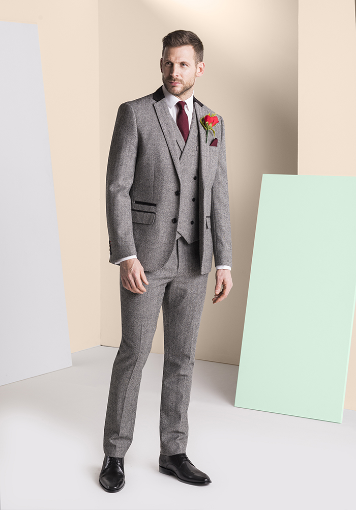 wedding party suit finder