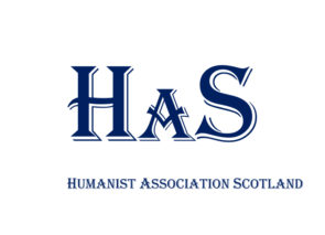Featured Image for Humanist Association Scotland