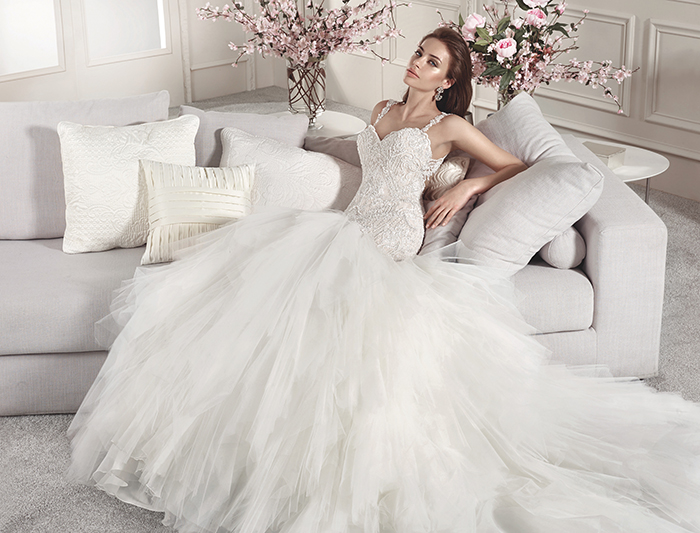 Featured Image for June Brides Glasgow turns 30 this year!