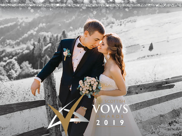 Featured Image for VOWS Awards 2019 finalists announced