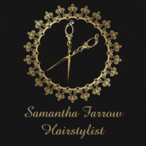 Featured Image for Samantha Farrow Hairstylist
