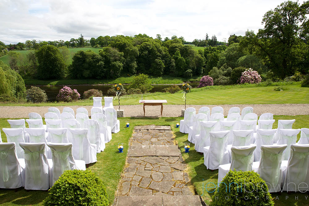 VENUES FOR SMALL WEDDINGS