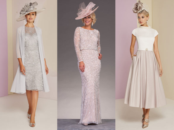 Featured Image for Mum's style: the latest arrivals at Catherines of Partick, Glasgow