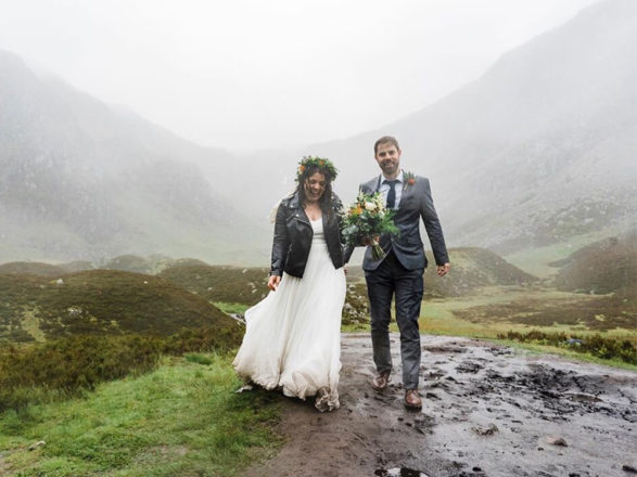 Featured Image for Real Scottish Weddings of Instagram #88