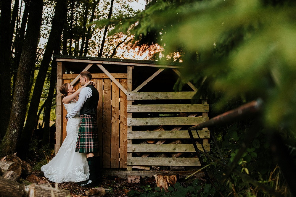 Featured Image for Steph's Bride Diary: We've chosen our wedding photographer!