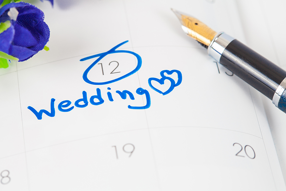 Featured Image for What you're really thinking: The pre-wedding contract