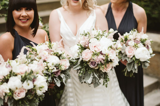 Featured Image for Which flowers are seasonal for my Summer wedding?