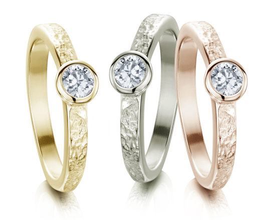 Featured Image for Sheila Fleet Jewellery's new collection event starts next week