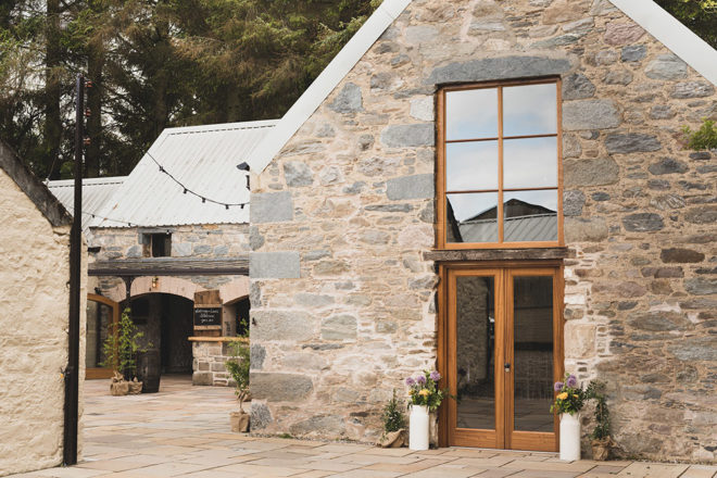 Featured Image for Cardney Steading Events
