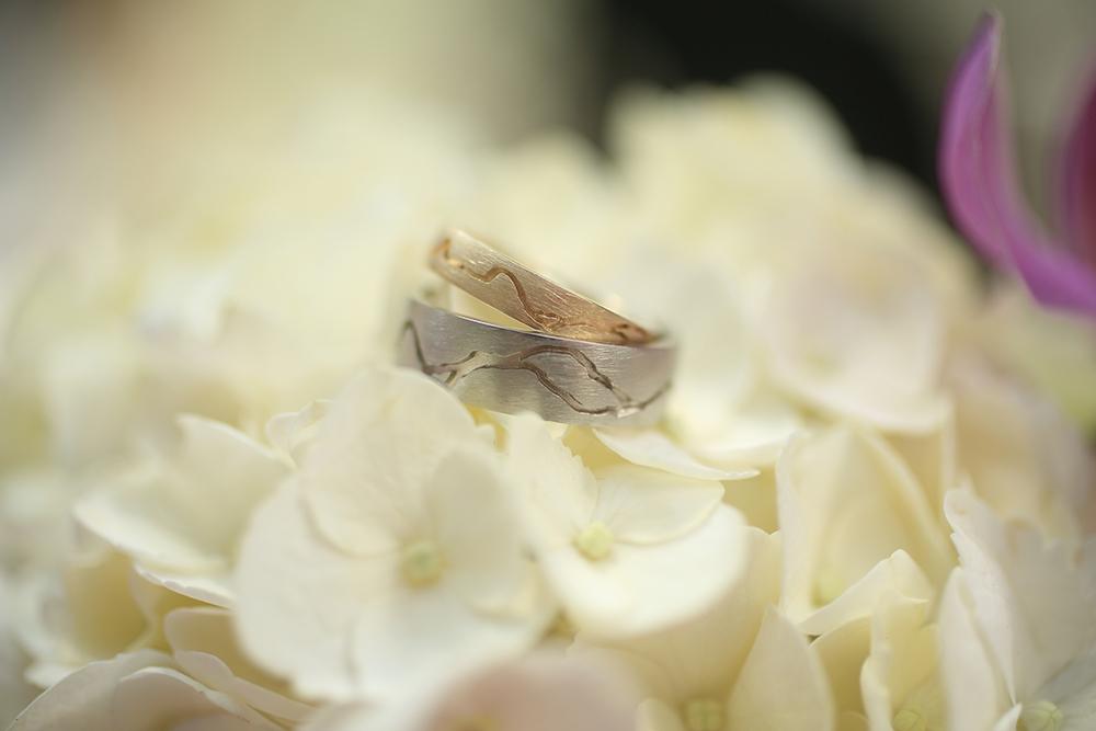 Chugachpeaks Photography - rings