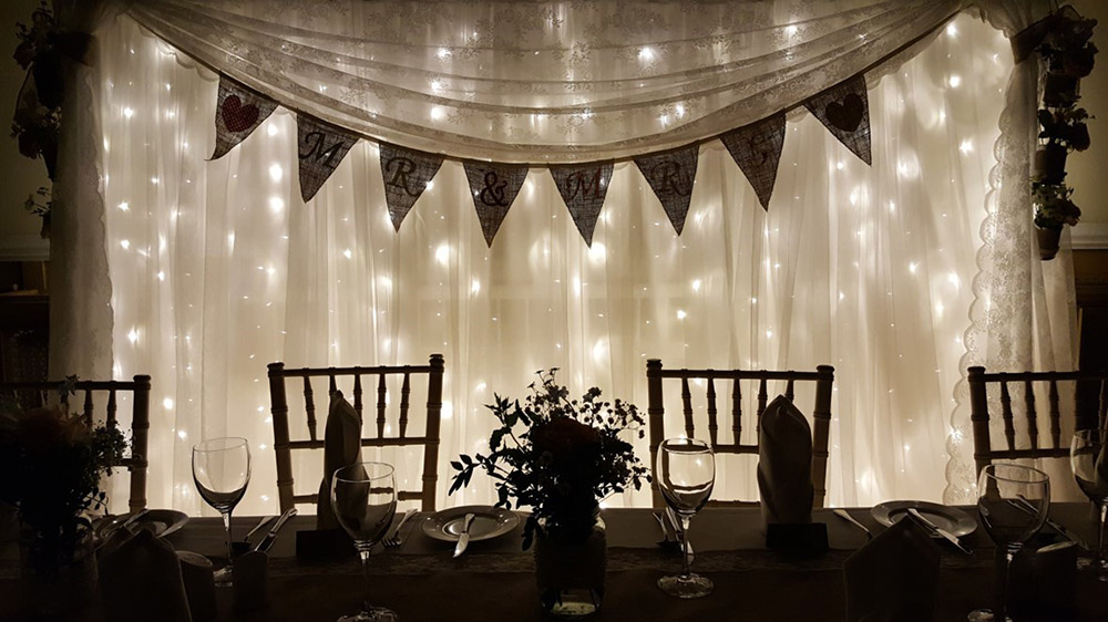 """Featured Image for """"Make-I-do"""" Wedding & Event Styling"""