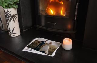 Featured Image for Vanilla Photobooks