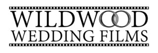 Featured Image for Wildwood Wedding Films