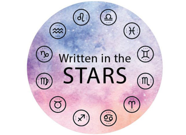 Featured Image for Your wedding horoscope for August 2019