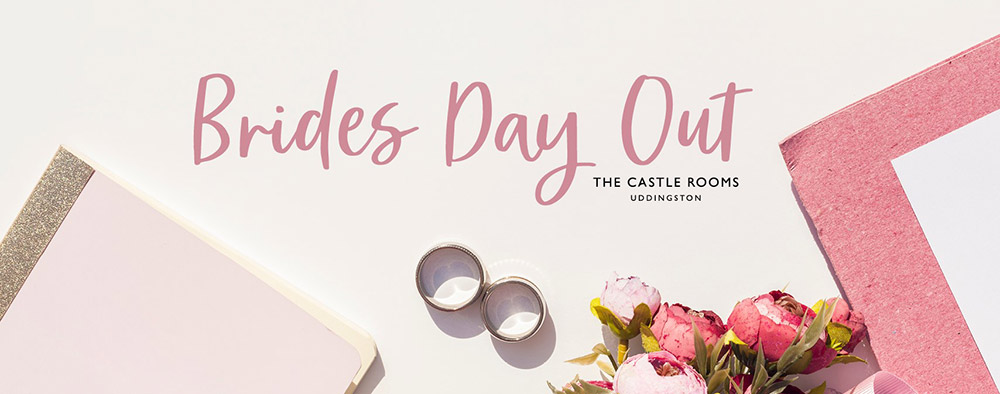 Featured Image for Brides Day Out at The Castle Rooms