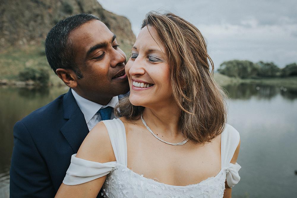 couple shoot - Iris Art Photography