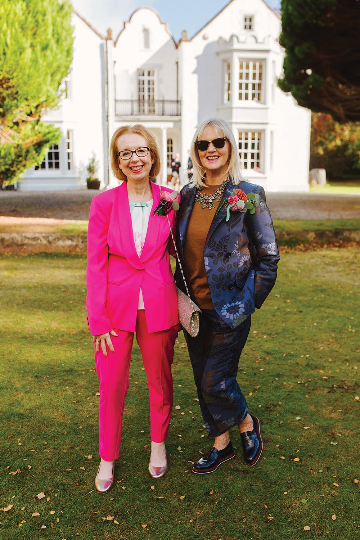 stylish mums - Laura A Tiliman Photography