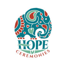 Featured Image for Hope Ceremonies