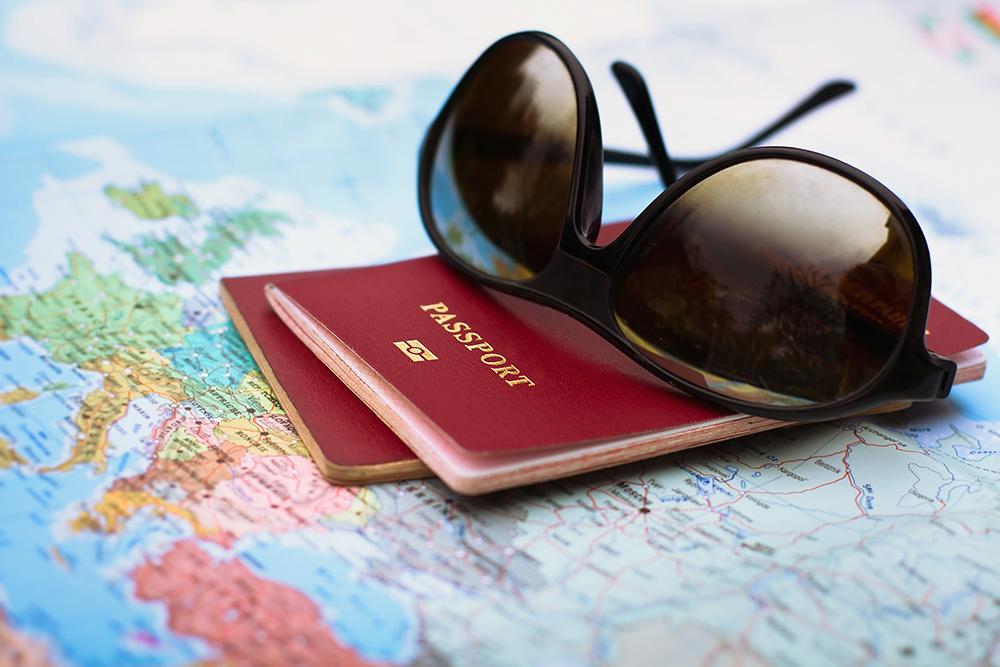 honeymoon brexit passport