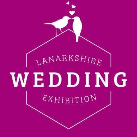 Featured Image for The Lanarkshire Wedding Exhibition