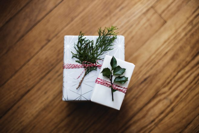 Featured Image for Last minute Christmas gifts 2019!
