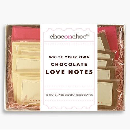 23choc-choc-write-your-own-chocolate-love-notes-216g