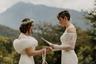 Featured Image for Fuze Ceremonies
