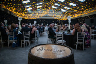 Featured Image for Kingsfield Barn