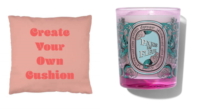 Featured Image for Nearly-wed gift ideas to fit every budget For Valentine's Day 2020