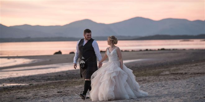 Featured Image for Isle of Glencoe Wedding Fair