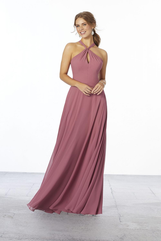 bridesmaid dress shops glasgow