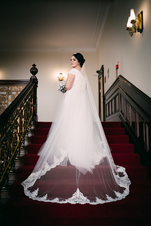 Fern Photography - Dress Stories