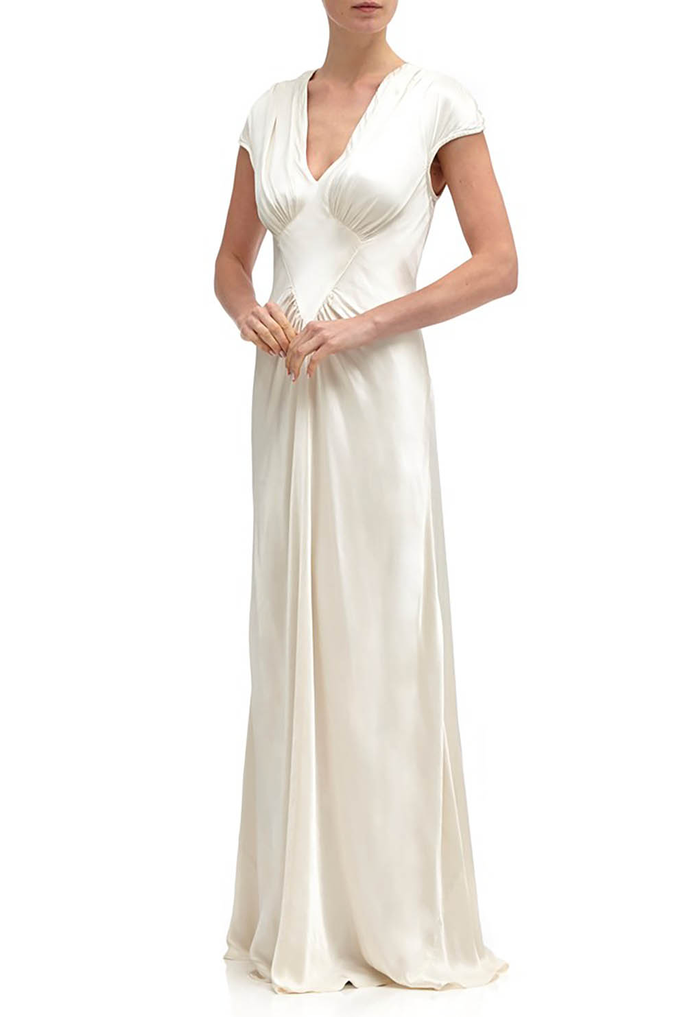 wedding dresses you can buy online