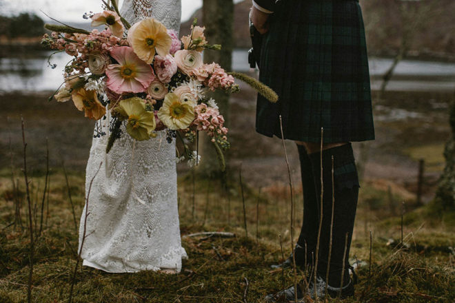 Featured Image for Coronavirus Phase Two: Weddings in Scotland will be permitted in late June