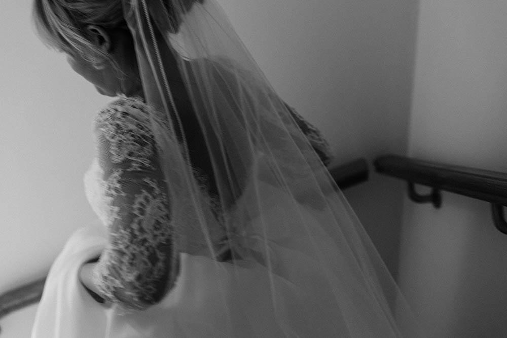 falside mill wedding