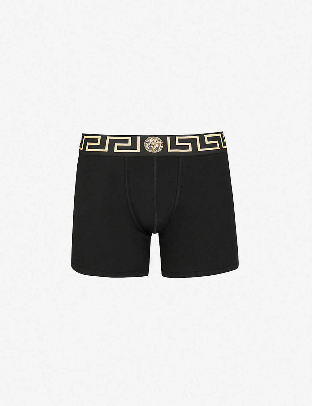 wedding boxer underwear pants grooms