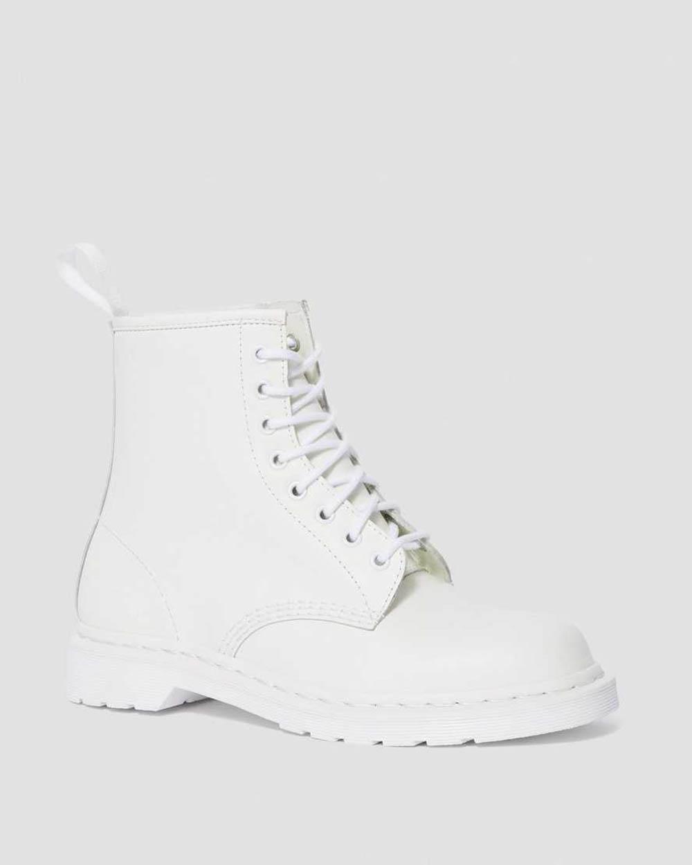 wedding flat shoes bridal doc martens