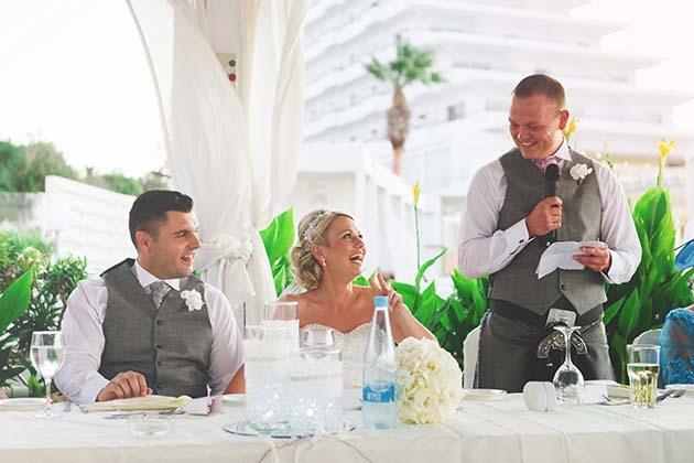 CHANTAL LACHANCE-GIBSON PHOTOGRAPHY - SUMMER 15 - Cyprus destination wedding 101-7