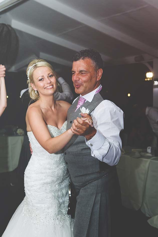 CHANTAL LACHANCE-GIBSON PHOTOGRAPHY - SUMMER 15 - Cyprus destination wedding 111-18