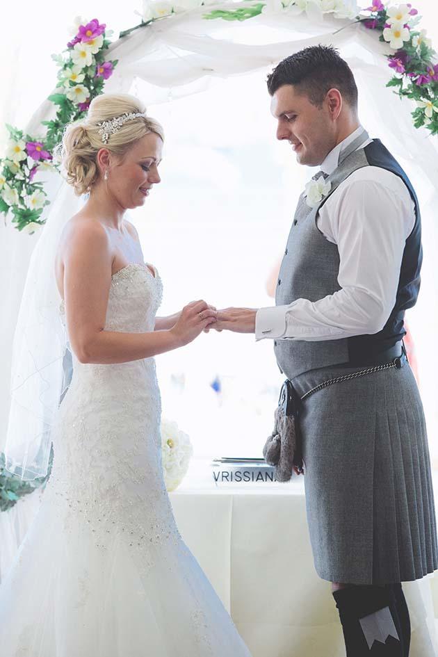 CHANTAL LACHANCE-GIBSON PHOTOGRAPHY - SUMMER 15 - Cyprus destination wedding 27-3