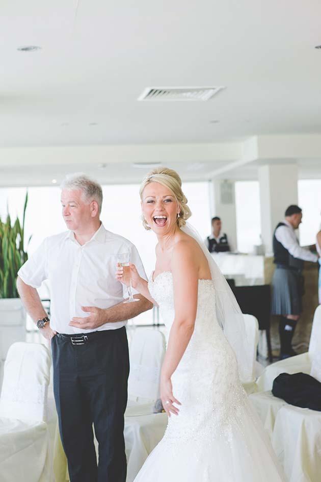 CHANTAL LACHANCE-GIBSON PHOTOGRAPHY - SUMMER 15 - Cyprus destination wedding 50-2