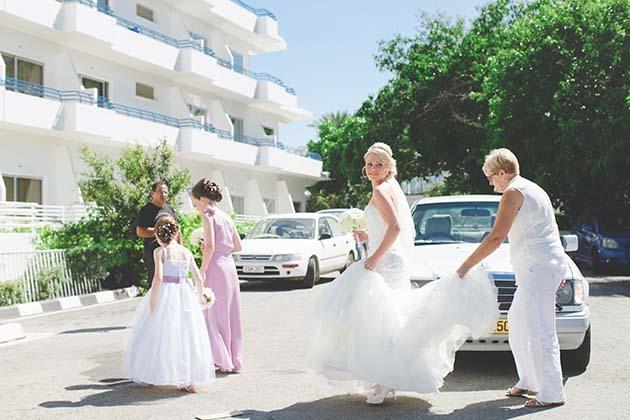CHANTAL LACHANCE-GIBSON PHOTOGRAPHY - SUMMER 15 - Cyprus destination wedding 7-53