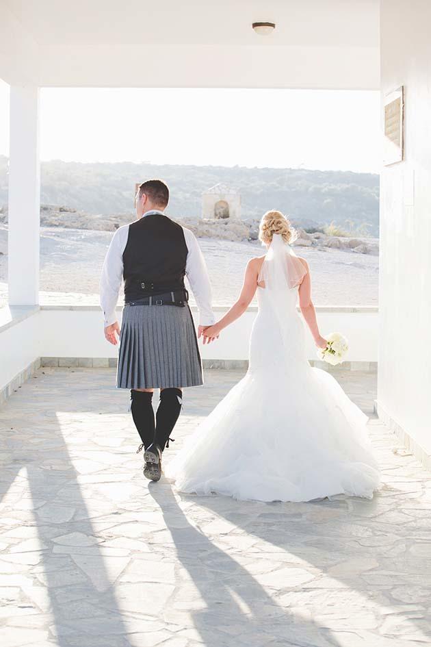 CHANTAL LACHANCE-GIBSON PHOTOGRAPHY - SUMMER 15 - Cyprus destination wedding 88-4