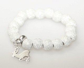 Dakini Ball Bracelet
