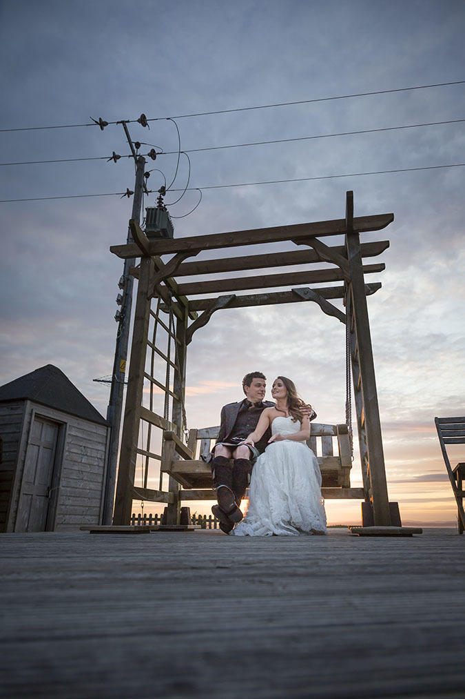 POLARBERRY PHOTOGRAPHY - EVE AND MIKE (10)