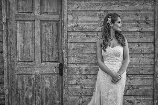 POLARBERRY PHOTOGRAPHY - EVE AND MIKE (11)