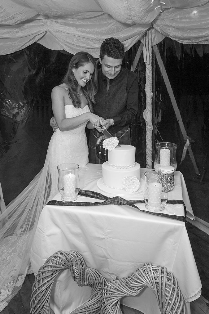 POLARBERRY PHOTOGRAPHY - EVE AND MIKE (14)