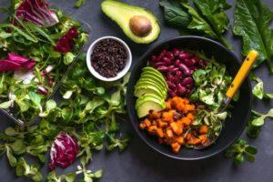 SPONSORED: Sail through Veganuary with Dundee's best vegan restaurants